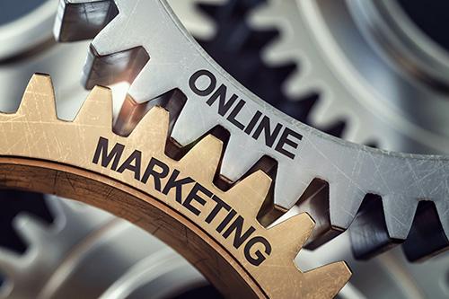 Consulenza SEO online